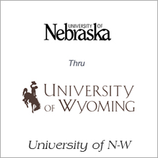 Colleges U of N-W