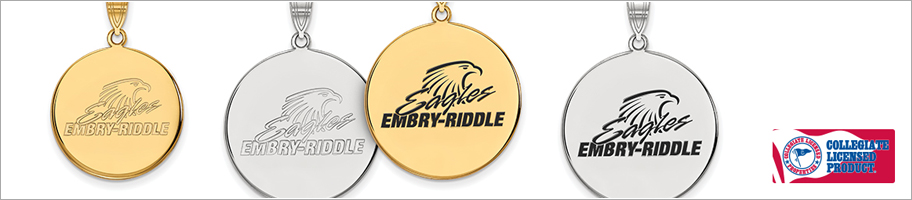 Embry-Riddle Eagles