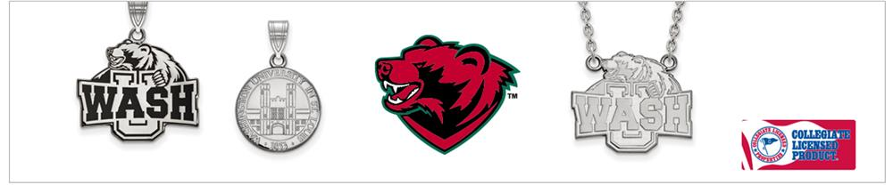 Washington University St. Louis Bears